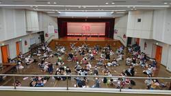 全国ツアー大阪公演開催しました!