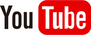 home_youtube_logo_edited.png