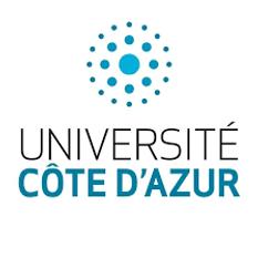 logo UCA.png