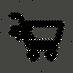 white-shopping-cart-icon-13.jpg.png