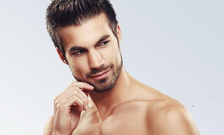 Men's_treatments.jpg