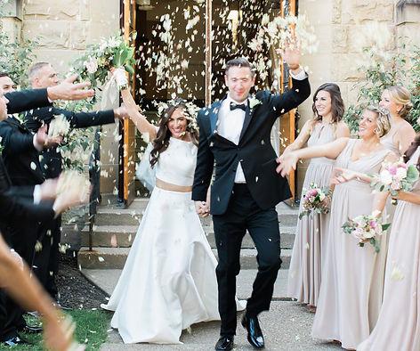 Wedding Package.jpg