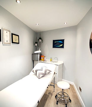 Aeon Aesthetic clinic Guildford
