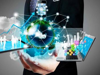 Stefanini acelera transformação digital com oferta de Robotic Process Automation (RPA) atrelada a BP