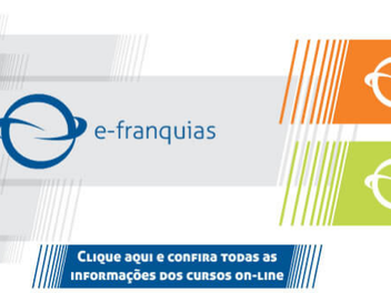 Cursos on-line da ABF Educação facilitam o acesso à capacitação no mercado de franchising