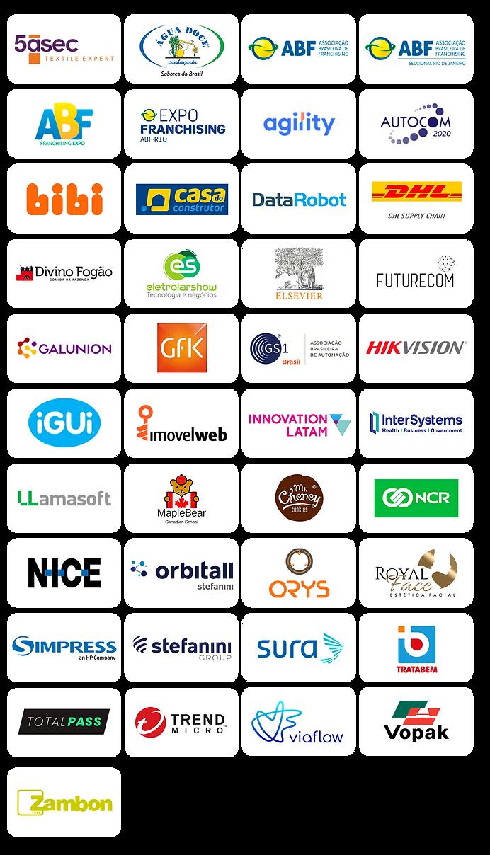 Clientes-Site-Dfreire.png