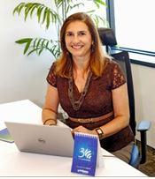 Stefanini discute inovação e transformação digital no VII Fórum de CEO da AAPSA