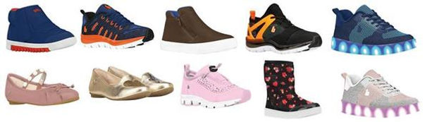 6ea6c966f07bc Parobé (RS), dezembro de 2017 – Referência em calçados infantis, a Bibi  apresenta ao mercado a nova coleção Outono/Inverno 2018. A marca traz  novidades em ...