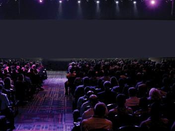 NICE reinventa atendimento ao cliente no Interactions / ICUC, maior evento do setor, que acontecerá