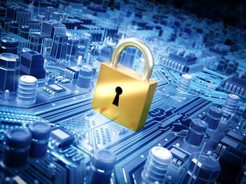 Stefanini Rafael apresenta soluções de segurança e inteligência para a transformação digital no CIAB