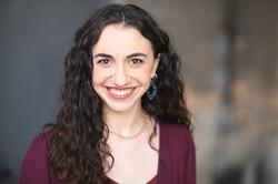 Jenna Makkawy - Spring 2021