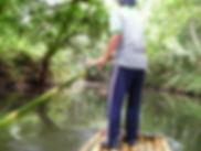 Borneo adventures