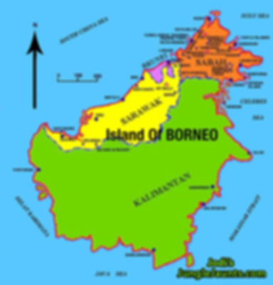 Malaysia tours
