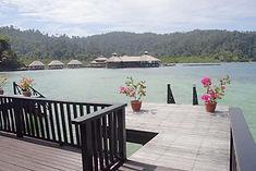 Malaysia holiday