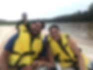 Luana _Stefan_boat.jpg
