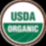 USDA.0.png