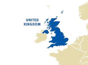 IN-0913 UW E&MER Map_United Kingdom.jpg