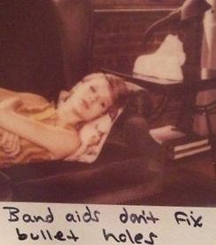Taylor_edited.jpg