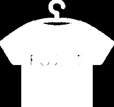 fujit-logo.png