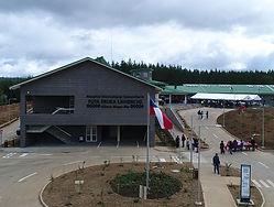 hospital san juan de la costa foto 1.jpg