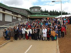 hospital san juan de la costa foto 2.jpg