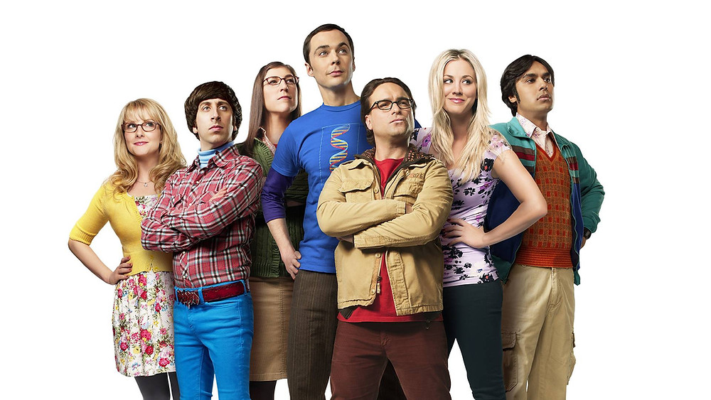 Big bang theory.jpeg