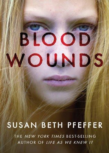Blood wounds.jpg