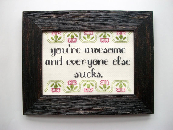 youre awesome.jpg