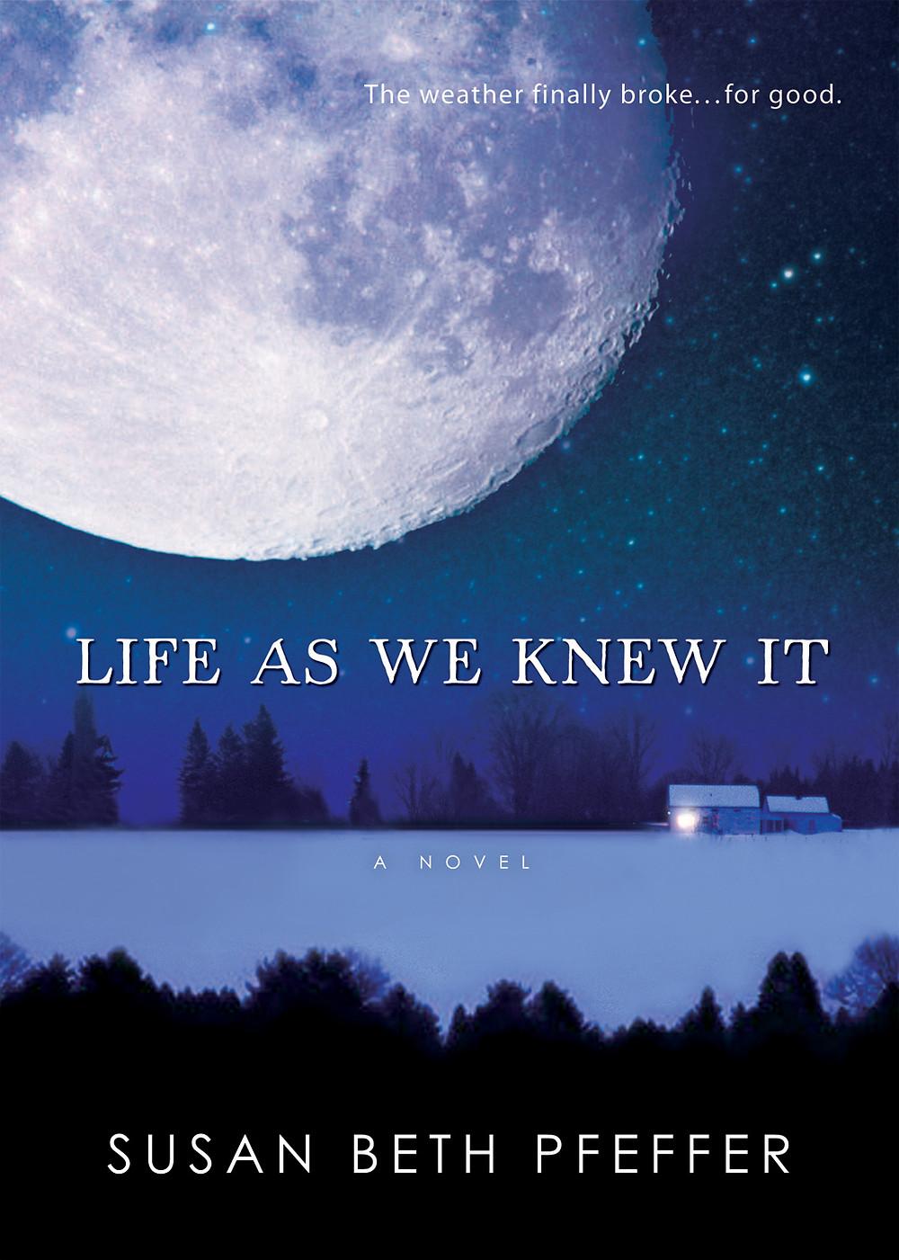 life as we knew it.jpg