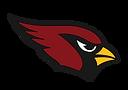 Cardinal_Logo.png