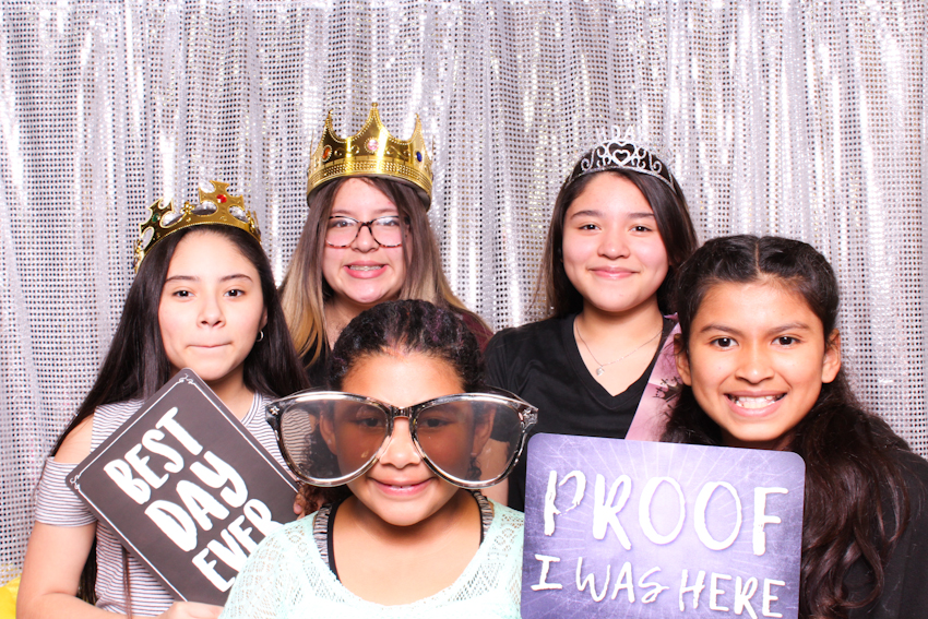 MNG Photobooth-EXPO 2018 -0110