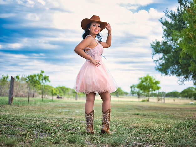 MNGPhotography- quinceanera- MariaBelenP