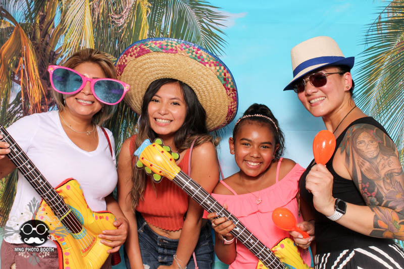 MNG Photobooth-latinroots-0314.jpg