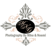 MNG Photography Logo