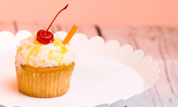 MNG Photography Cupcakes-28645-2
