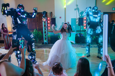 MNGPhotography-Izanelly-Quinceañera-4629