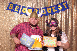 MNG Photobooth-Sonia-Qunce-0136