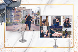 invitacion wedding