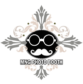 MNG Photobooth Rental