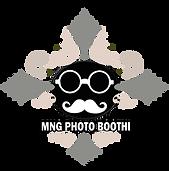 MNG Photobooth Rental