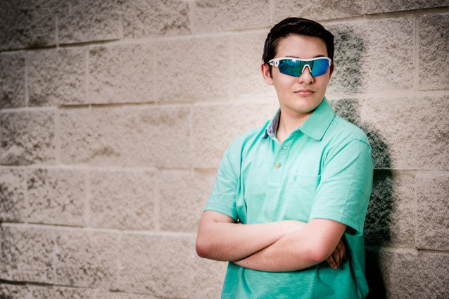 MNGPhotography-NathanielSeniorPictures-0