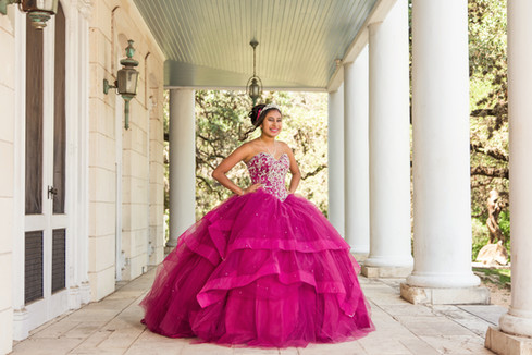 MNG Photography-Arelyn-Quince-01083.jpg