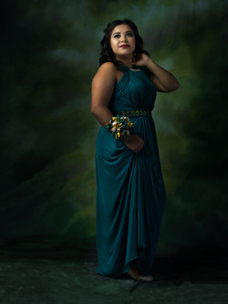 MNG Photography-GabyPortrait-29746