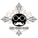 12-nd-PHOTO BOOTH -logo.png