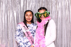 MNG Photobooth-EXPO 2018 -0098