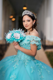 MNGPhotography-Lauren's16-9553.jpeg