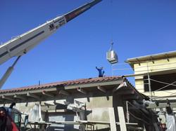 Roof Top Unit Installation.jpg