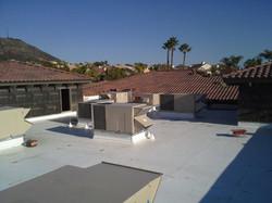 Roof Top Unit Air Conditioner 3.jpg