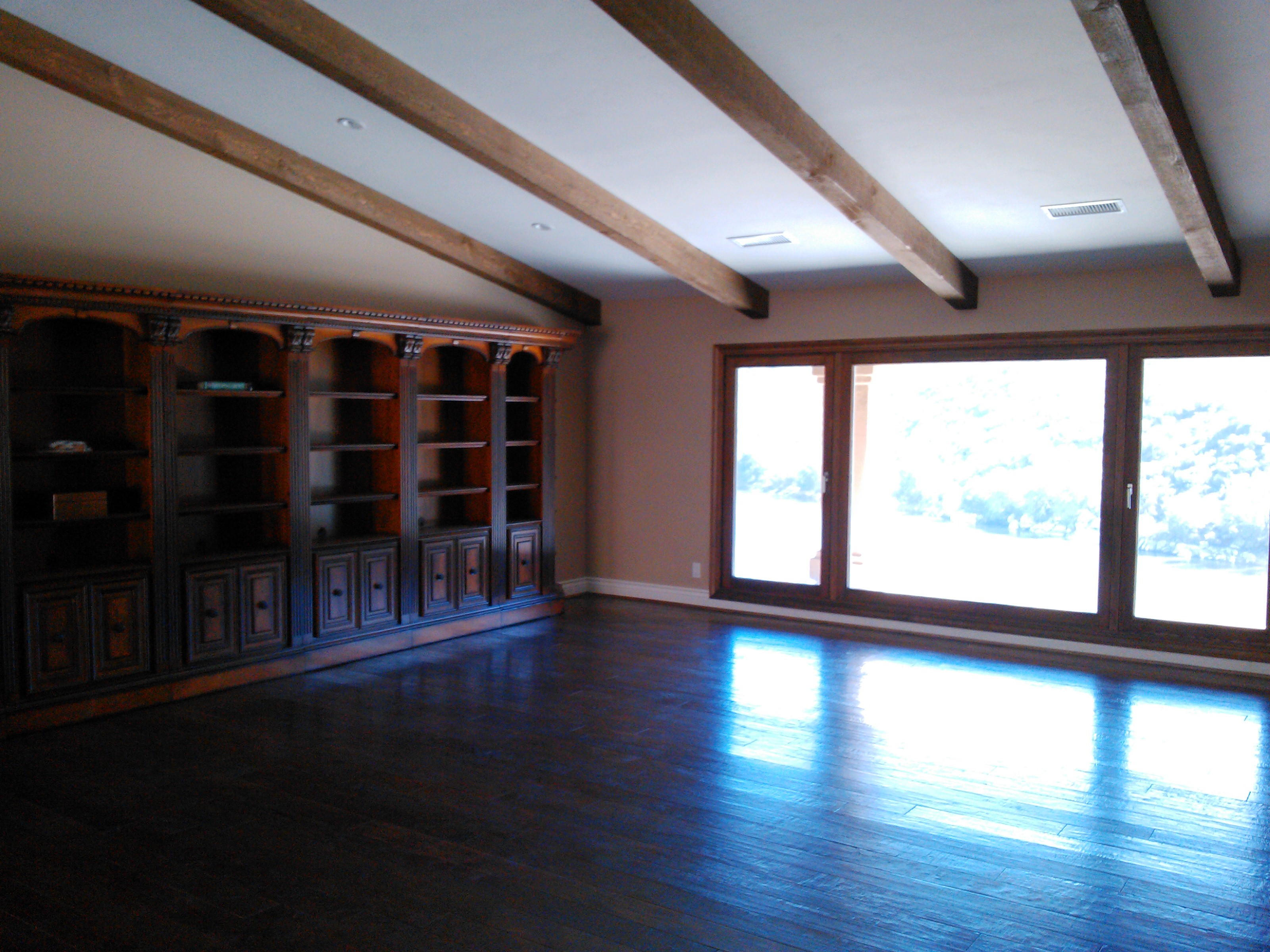 Interior Custom Ductwork 6.jpg
