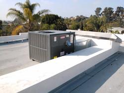 Roof Top Unit Air Conditioner 2.jpg